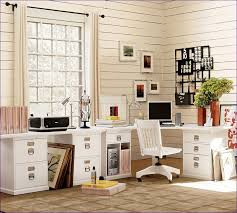 furniture barn desk trunk secretary desk pottery barn bedford