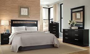 Home Decor Locations Furniture Curved Sectional Sofa Home Decor Waplag Living Room