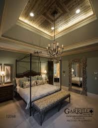 The Amicalola Cottage House Plan 12068 Master Bedroom Craftsman Amicalola Cottage House Plans