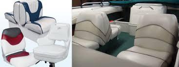 Marine Upholstery Cleaner Marine Upholstery