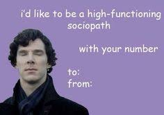 sherlock valentines day cards sherlock valentines day cards search 221b baker