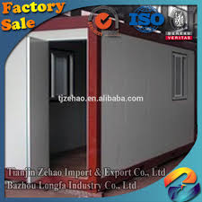 container housing units for container housing units for suppliers