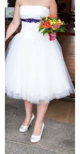 gebrauchtes brautkleid wunderschönes gebrauchtes brautkleid in hessen hanau ebay