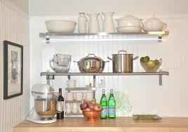 ikea regal küche die besten 25 offene küchenregale ideen auf offene