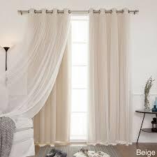 Bedroom Curtain Sets Bedroom Amazing Best 25 Curtains Ideas On Pinterest Window Curtain