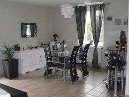 rideau de cuisine et gris cuisine gris et blanc 2 salle à manger photo 2 20 changement