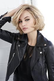 coupe de cheveux tendance les tendances coiffure 2017 album photo aufeminin