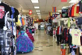 palmdale international shopping mall