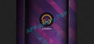player pro apk jukebox player pro v1 0 paid apk apkgalaxy