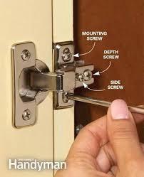 cabinet door hinges home depot brilliant hinge for corner kitchen cabinet upandstunningclub cabinet