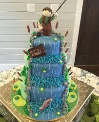 424 best wedding u0026 grooms cakes images on pinterest grooms
