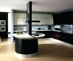 white kitchen cabinet paint ideas tag painting kitchen cabinet