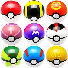 pokemon pokemon pokeball coloring pages images pokemon images