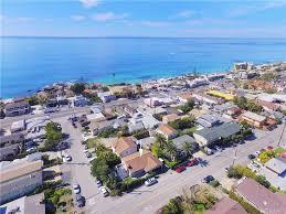 laguna beach real estate laguna beach ca homes for sale