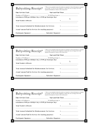 Free Printable Rent Receipt Template Rent Receipt Template India Format Of House Rent Receipt