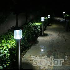 small solar lights outdoor small solar lights for garden landscape
