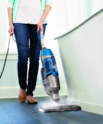 Can Steam Mops Be Used On Laminate Flooring Bissell 1132a Symphony All In One Vacuum And Steam Mop 4 Mop Pads