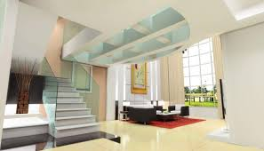 best ceiling designs for the living room download 3d house