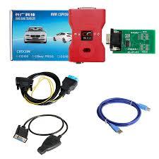 cgdi prog mb benz car key programmer fastest add keys supports all