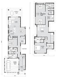 Dr Horton Cambridge Floor Plan 100 Narrow Home Floor Plans 25 Best Loft Floor Plans Ideas