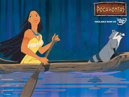 Cute Love Quotes From Disney Movies by Pocahontas Pocahontas Pocahontas Pocahontas Pinterest