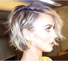 short hairstyles for thinning hair over 60 unique short hairstyles with bangs black short hairstyles for thin