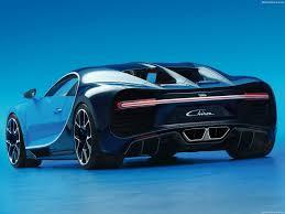 bugatti chiron engine bugatti chiron 2017 picture 83 of 154