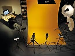 Best Home Photo Studio Kit