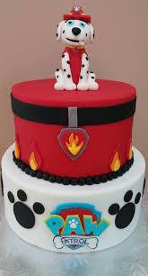 jeep logo cake marshall paw patrol cake u2013 the lovely baker