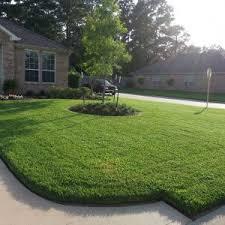 Front Yard Walkway Landscaping Ideas - patio u0026 outdoor best front yard landscape ideas for your backyard