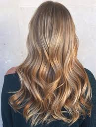 light brown hair color pictures stunning light brown hair color cute ideas for spring 2018