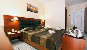Family Bedroom Family Room U2013 Belvedere Lesvos Hotel