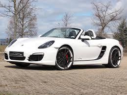 Porsche Boxster Custom - car picker white porsche boxster
