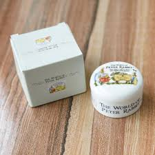 online get cheap teeth crafts aliexpress com alibaba group