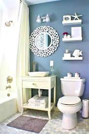 bathroom designs cute nautical themed bathroom lighting with beach