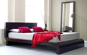 discount modern furniture miami furniture modern miami large size of bedroom all modern outdoor