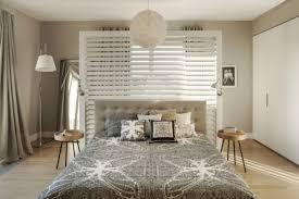 suspension pour chambre adulte chambre adulte aménagement et déco en 75 idées exquises tout table