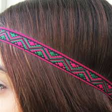 boho hair wrap shop bohemian hair wrap on wanelo