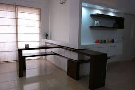 dining table with hidden chairs dining table with hidden chairs e mbox com e mbox com