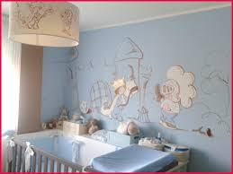 décoration chambre bébé garçon commode chambre bébé 14288 decoration chambre bebe garcon bleu b