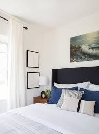 Home Design Ideas Videos Bedroom Top Bedroom Videos Home Design Great Modern And Bedroom