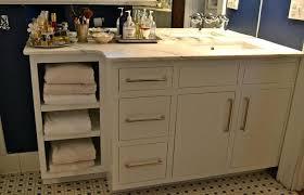 bathroom cabinet color ideas painting bathroom cabinets color ideas bathroom cabinet medium size