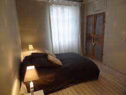 les chambre d hote les chambres d hôtes au petit