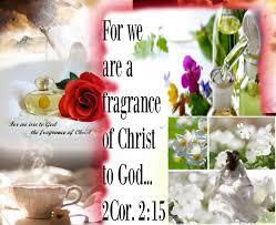 prayers to pray prayer to holy spirit blood of jesus christ