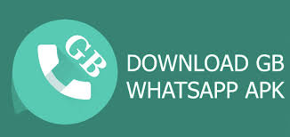 version of whatsapp for android apk gbwhatsapp apk version for android updated