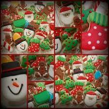 christmas cookies box medium campervan cookies do not pin