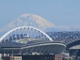 Sleepless In Seattle Houseboat by Sleepless In Seattle Houseboat Can Be Viewed On Both The Locks And