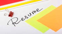 combat age discrimination resume tips 4 tips to combat age discrimination resume genius