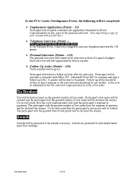 good how to write a cover letter for a job interview 88 on best