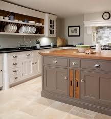 felsted showroom kitchen design nickleby the nickleby design